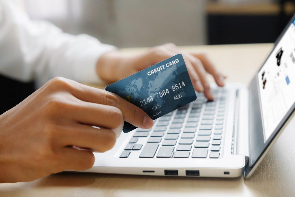 自己破産後にクレジットカードを作るためのコツ