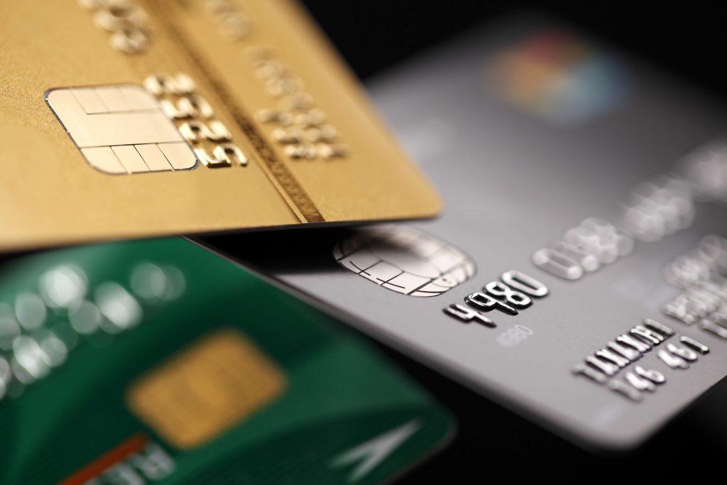 クレジットカードのおすすめ