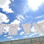 衣類の保管サービス