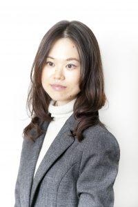 法律ライター 元弁護士 福谷 陽子